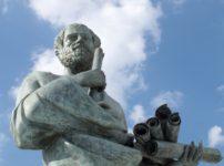 ソクラテスの無知の知